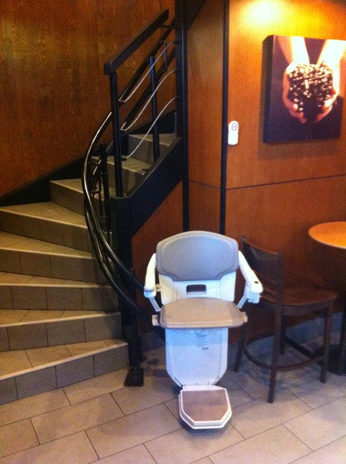 STARBUCKS-CAFE---ALANYA