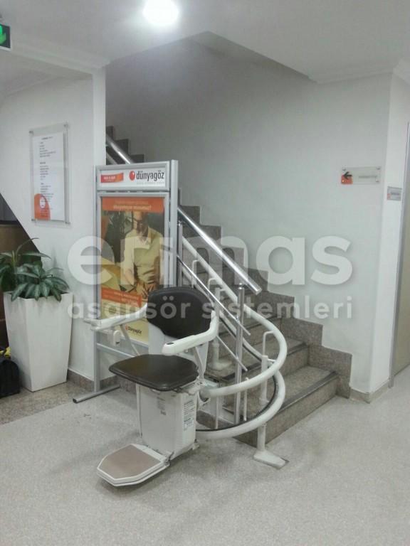 Dünya-Göz-Hastanesi-Feneryolu