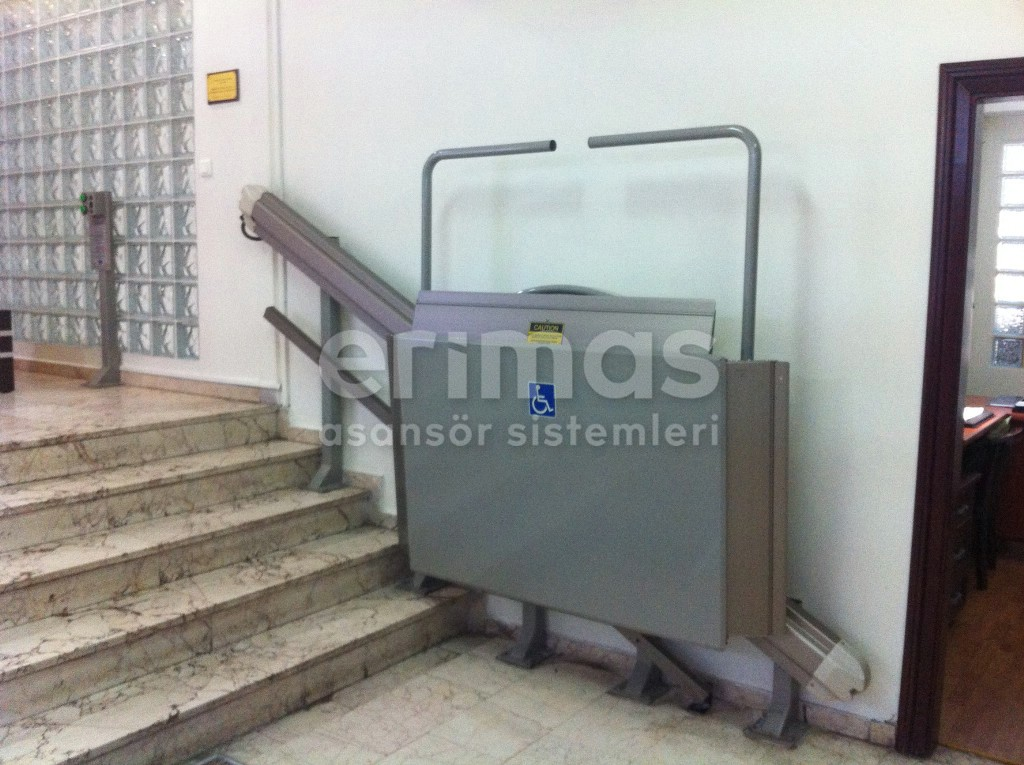 Eskişehir-Büyükşehir-Belediye-Başkanlığı
